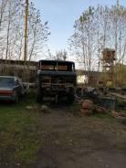 ГАЗ 66. Продам газ66(самосвал), 2 000кг., 4x4