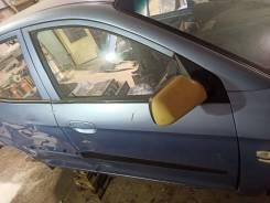 Дверь передняя правая Kia Picanto 1 (2004-2010г)