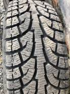 Hankook Winter i*Pike RW11, 225/60R17