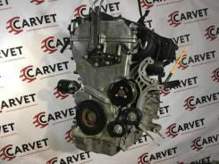 Двигатель X20D1 Chevrolet Epica 2.0 л 143 л. с