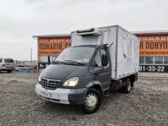 ГАЗ 578812. Продается Валдай, 3 760куб. см., 3 200кг., 4x2