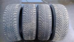 Goodyear UltraGrip 500, 215/60 R16