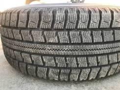 Dunlop SP Sport, 225 55 16