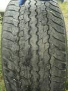 Dunlop AT 25, AT285/60R18