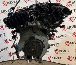 Контрактный Двигатель Sonata 2.7 g6ba