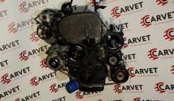 Контрактный двигатель 2.0 Соната