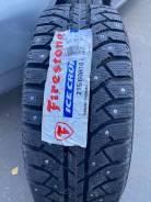 Bridgestone Ice Cruiser 7000, 215/60R16