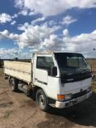 Nissan Diesel Condor. Продам Грузовик, 2 663куб. см., 3 345кг., 4x2