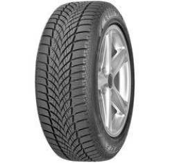 Goodyear UltraGrip Ice 2, 215/65 R16