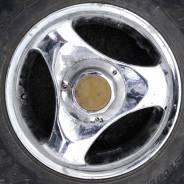 Колеса 275/70R16
