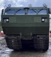 Витязь ДТ-30П. Витязь ДТ-30, 38 900куб. см., 30 000кг., 30 000кг.