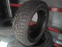 Dunlop Grandtrek Ice02, 265/50 R20 111T XL