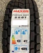 Maxxis SS-01 Presa SUV, 275/70 R16 114Q