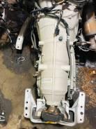 АКПП 6HP19 BMW E60 Контракт Япония БЕЗ Пробега ПО РФ 49000 Пробег