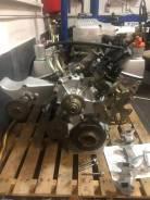Двигатель Land Rover V8 4,0