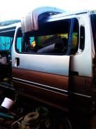 Боковая дверь Toyota Hiace KZH106