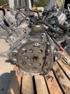 Двигатель бмв F15 4.4 S63B44 как новый наличие