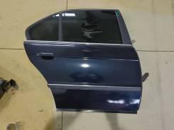 Дверь боковая задняя правая BMW 7-Series E38