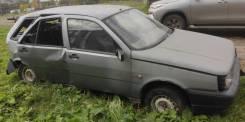 Двс Fiat Tipo