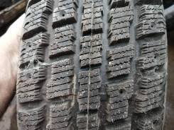 Cooper Weather-Master S/T 2, 195/65 R15