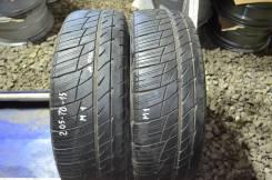 Dunlop Le Mans RV501, 205/70 R15