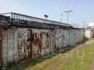 Гаражи кооперативные. шоссе Волочаевское 5а, р-н город, 24,0кв.м., электричество