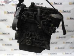 Двигатель Peugeot Partner 1996-2003, (RHR 10DYTE)