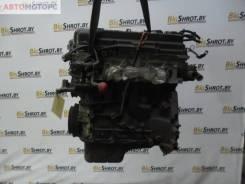 Двигатель Nissan Almera N16 2000-2007, 1.8 л, Бензин (QG 18)