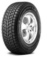 Dunlop Grandtrek SJ5, * 275/60 R18 113Q