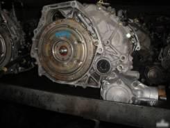 АКПП на Honda HRV GH2 D16A (META)