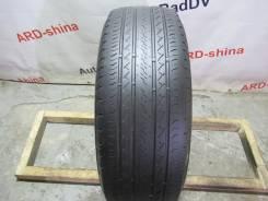 Bridgestone Dueler H/L Alenza Plus, 265/70 R16