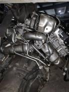 Двигатель в сборе V9X Nissan Pathfinder (R51), Nissan Navara(D40)