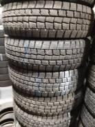 Dunlop Winter Maxx WM01, 175/70 R14