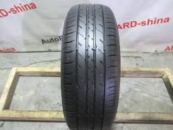 Maxrun Everroad, 205/60 R16
