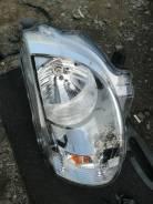 Фара левая Suzuki Ignis FF21S