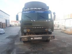 КамАЗ 5320. Продается Камаз 5320, 8 000кг.