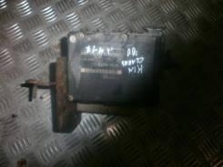 Блок ABS Kia Clarus 2000 [0K9B4437T0 5WK8441]