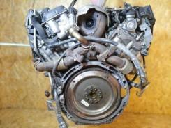 Двигатель (ДВС) OM642873OM642873 Mercedes-Benz GLC-Класс X253/C253