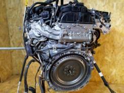 Двигатель (ДВС) OM651921OM651921 Mercedes-Benz E-Класс W212/S212/C207/A207