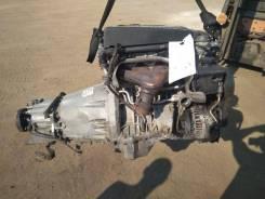 Двигатель (ДВС) 271946 Mercedes-Benz C-Класс W203/S203/CL203