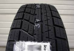 Yokohama Ice Guard IG60, 215/65 R16 98Q