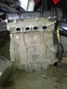 Ford focus 2 двигатель ASDA ASDB 1.4