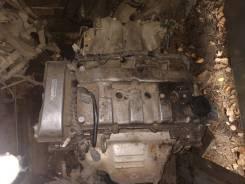 Продам двигатель разбор по запчастям mazda FS