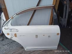 Дверь правая задняя Mercedes W221 A2217300605