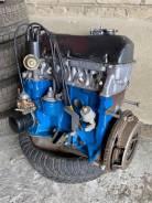 Двигатель ваз 2106 в сборе 1.6 made in USSR