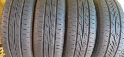 Bridgestone Ecopia EX10, 175/65R14