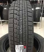 Yokohama Ice Guard IG60, 175/65R14