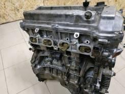 Двигатель (ДВС) Toyota Camry VI (XV40) (2006–2009)