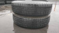Yokohama Ice Guard, 145/80 R13 75Q