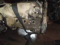 Двигатель 1mz